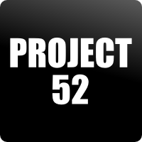 project52